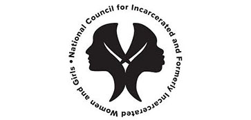 National Council for Incarcerated & Formerly Incarcerated Women & Girls