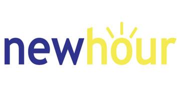 New Hour for Women & Children - Long Island