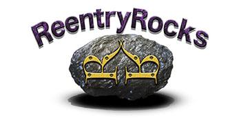 Reentry Rocks