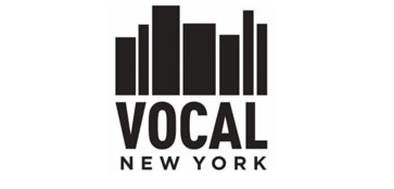 VOCAL New York