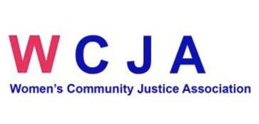 Women's Community Justice Association