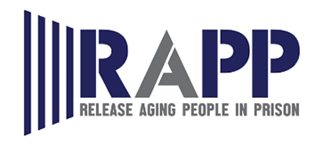 Release Aging People in Prison