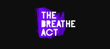 The Breathe Act