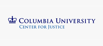 Columbia University Center for Justice