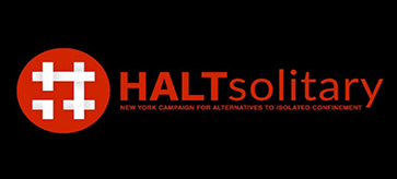 New York Campaign for Alternatives to Isolated Confinement