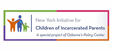 New York Initiative for Children of Incarcerated Parents