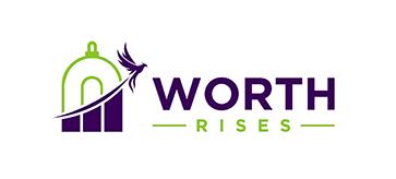 Worth Rises