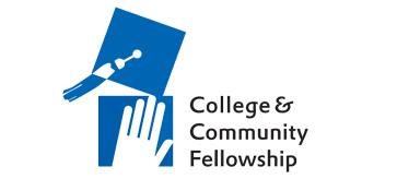 College & Community Fellowship