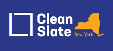 Clean Slate New York