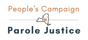 People's Campaign for Parole Justice